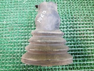 Запчасть пыльник рулевой колонки Toyota Yaris 2 2005-2011