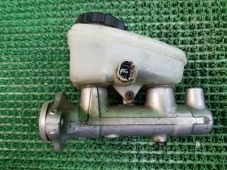 Главный тормозной цилиндр Toyota Altezza 1998-2005