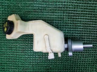 Запчасть главный тормозной цилиндр Mazda Mazda 3 2003-2009