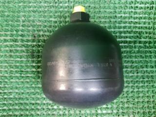 Гидроаккумулятор Hyundai HL730-7
