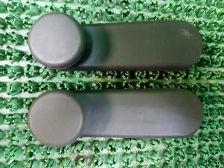 Ручка стеклоподъемника Chevrolet Aveo 2005-