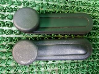 Ручка стеклоподъемника Toyota Corolla 9 2000-2008