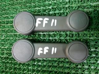 Запчасть ручка стеклоподъемника Ford Focus 2+ 2008-2011