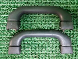 Запчасть ручки потолка Volkswagen Passat 2 1988-1993