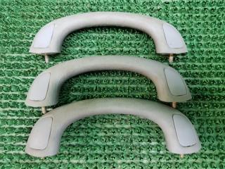 Запчасть ручки потолка Toyota Ipsum 1996-2001