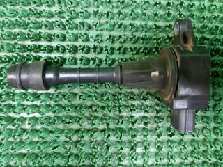 Запчасть катушка зажигания Nissan Micra 2002-2010