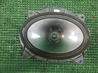 Динамик правый Toyota Camry 2001-2006