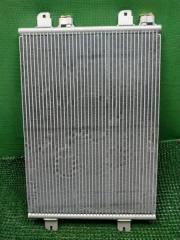 Запчасть радиатор кондиционера renault logan duster 104673y Renault Logan 2005-2011