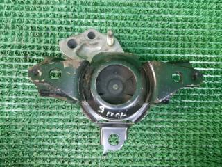 Подушка двигателя правая Toyota Yaris 2 2005-2011