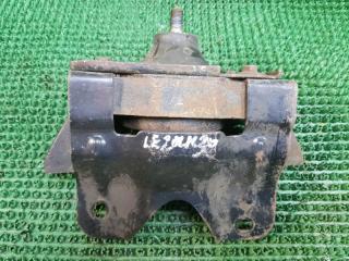 Подушка двигателя Daewoo Leganza 1997-2004