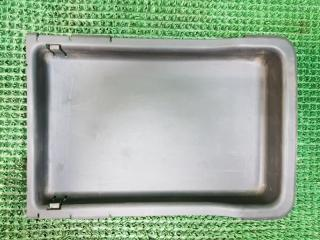 Емкость для мелочей Toyota Yaris 2 2005-2011