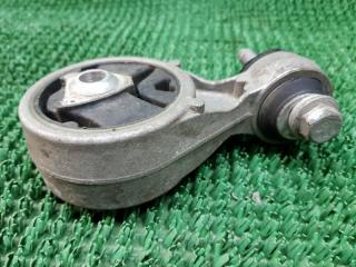 Запчасть опора двигателя задняя Renault Megane 2 2003-2009