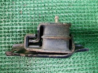Запчасть подушка двигателя левая Subaru impreza 2000-2002