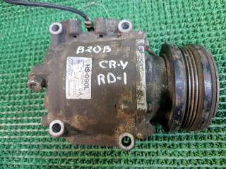 Компрессор кондиционера Honda CR-V 1 1995-2001