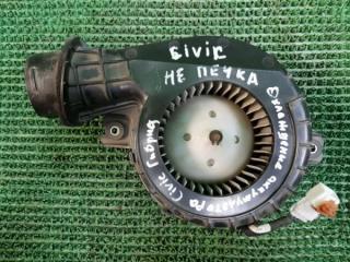 Запчасть охладитель аккумулятора Honda Civic