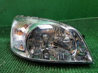 Запчасть фара передняя правая Hyundai Getz 2002-2011