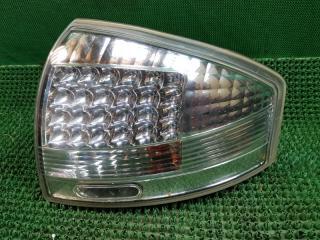 Фонарь задний правый Audi A6 1997-2004