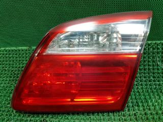 Фонарь задний правый Nissan Maxima 1999-2006