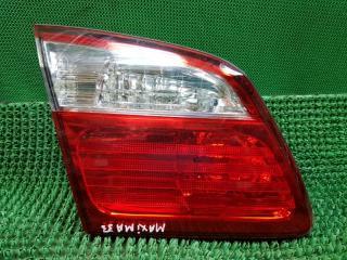 Фонарь задний левый Nissan Maxima 1999-2006
