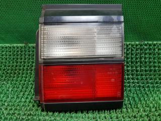 Фонарь задний правый Volkswagen Passat 1988-1993