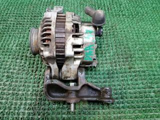 Запчасть генератор Honda HR-V 2001-2005