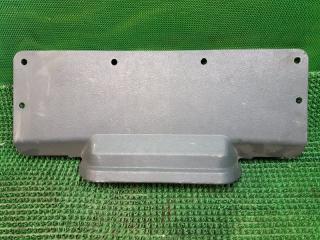 Запчасть обшивка двери багажника Daewoo Matiz 1998-