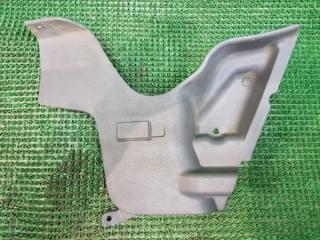 Запчасть обшивка багажника задняя правая Daewoo Matiz 1998-
