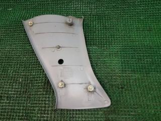 Запчасть обшивка стойки задняя левая Daewoo Matiz 1998-