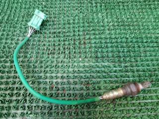 Запчасть датчик кислорода лямбдазонд Citroen C3 2002-2009