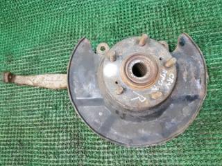 Кулак поворотный передний правый Honda CR-V 1 1995-2001