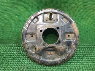 Запчасть пыльник тормозного механизма задний правый Ford Focus 2+ 2008-2011