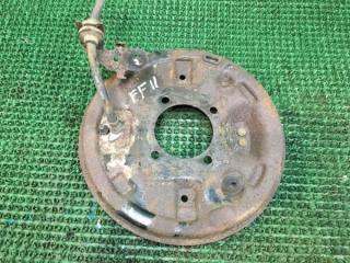 Запчасть пыльник тормозного механизма задний левый Ford Focus 2+ 2008-2011