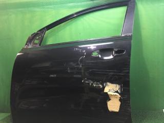 Запчасть дверь передняя левая Kia Sportage 2015