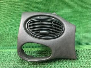 Запчасть дефлектор воздушный передний левый Ford Focus 1998-2007