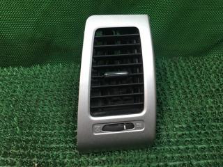 Запчасть дефлектор воздушный передний правый Suzuki Liana 2001-2008