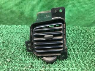 Запчасть дефлектор воздушный передний левый Nissan Almera 1995-2000