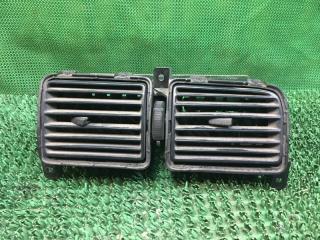 Запчасть дефлектор воздушный передний Nissan Almera 1995-2000