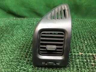 Дефлектор воздушный передний левый Nissan Maxima 1999-2006