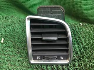Дефлектор воздушный передний правый Mazda Mazda 6 2012-
