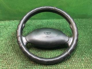 Запчасть руль Daewoo Matiz 1998-