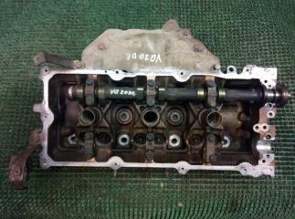 Головка блока цилиндров правая Nissan Maxima 1999-2006