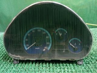 Щиток приборов Daewoo Matiz 1998-