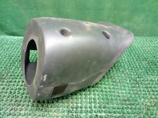Запчасть кожух рулевой колонки Daewoo Matiz 1998-