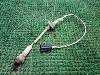 Запчасть датчик кислорода лямбдазонд Daewoo Matiz 1998-