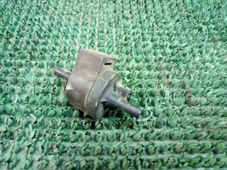 Запчасть клапан Daewoo Matiz 1998-