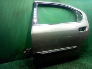 Дверь задняя левая Nissan Maxima 1999-2006