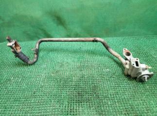 Запчасть корпус термостата Toyota Mark 2 1988-1996