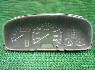 Щиток приборов Honda Odyssey 1994-1999