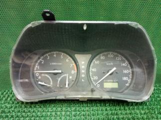 Запчасть щиток приборов Honda HR-V 2001-2005