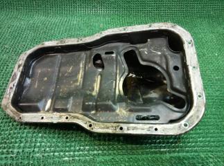 Поддон Toyota Ipsum 1996-2001